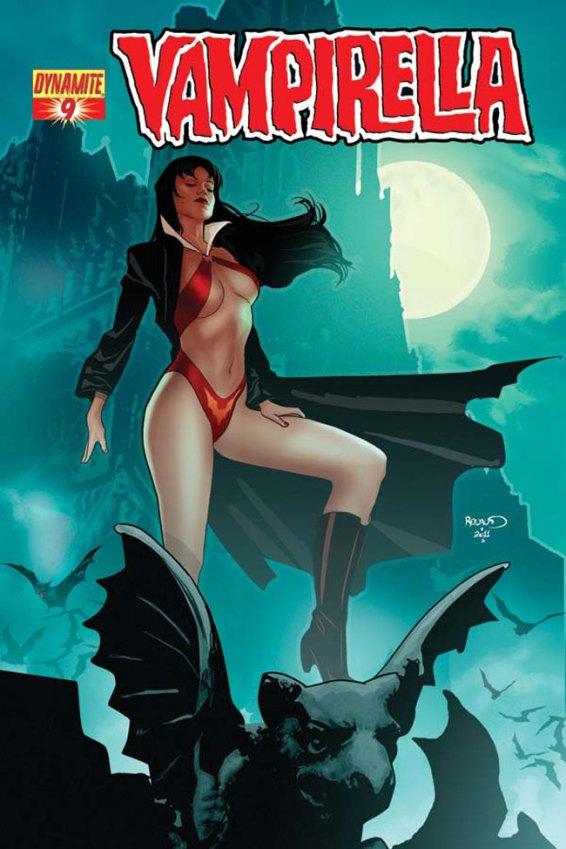 Vampi09-cov-Renaud