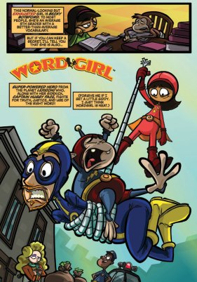 WordGirl_Coalition_of_Malice_Preview_Page_05