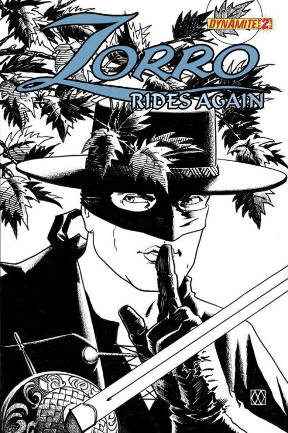 ZorroRidesAgain02-Cov-BWIncen