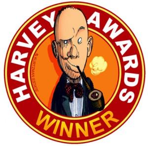 harvey_winner_logo-300x294