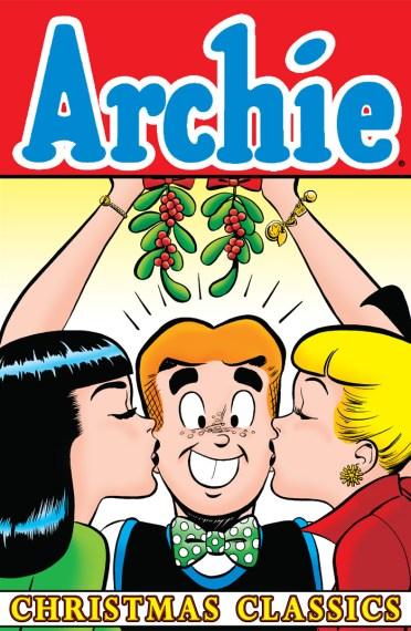 Archie_Christmas-Classics-0