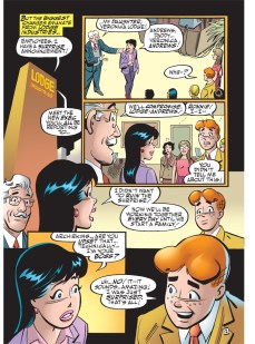 Archie_Married_Life_Vol1_4