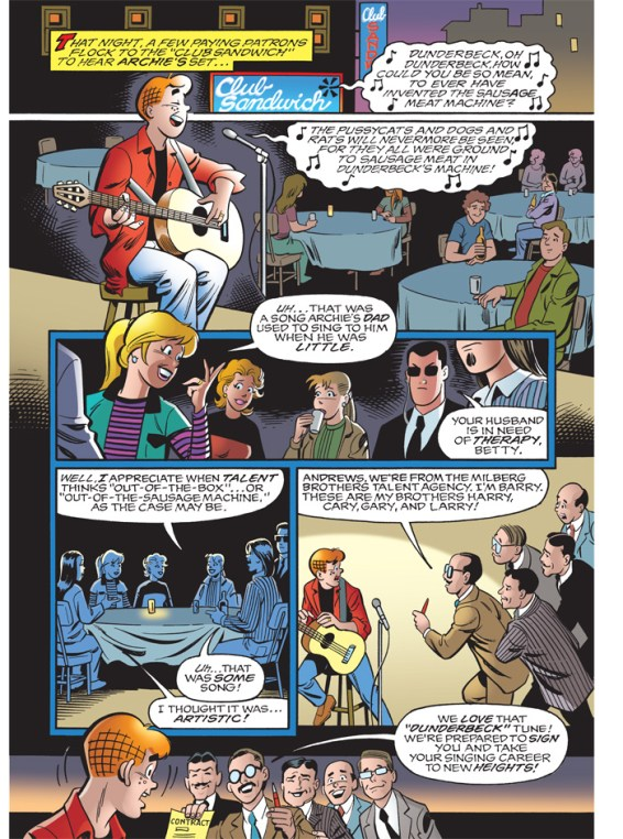 Archie_Married_Life_Vol1_40