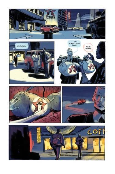 BlueEstateVol1_Page15