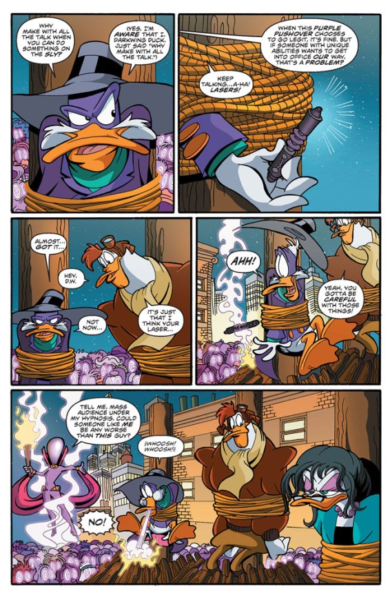 DarkwingDuck_16_Preview_Page_4