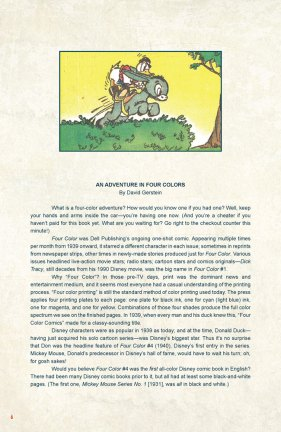 Disney'sFourColorAdventure_V1_Preview_Page_06