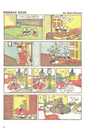 Disney'sFourColorAdventure_V1_Preview_Page_14