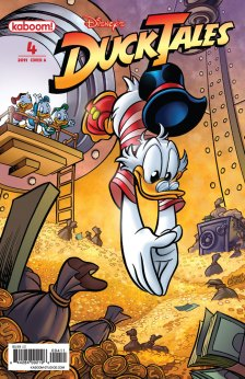 Ducktales_04_CVR_A
