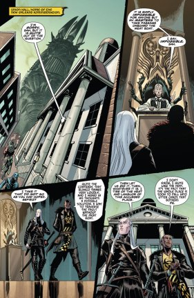 ELRIC_03_Preview_Page_5