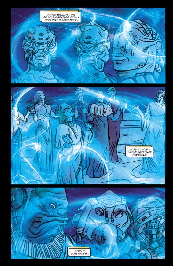 Farscape_OG_23_Preview_Page_5