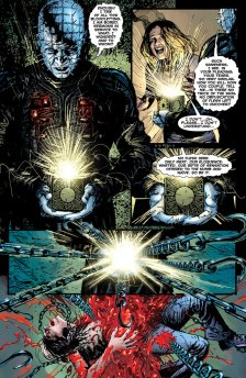 HellRaiser_Vol.-1_TPB_Preview_Page_21