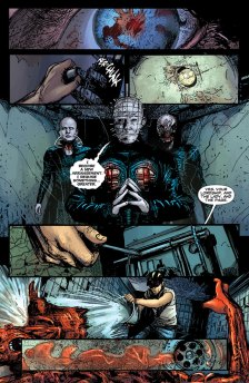HellRaiser_Vol.-1_TPB_Preview_Page_22