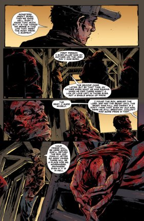 Hellraiser_05_Preview_Page_2