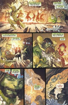 IncredibleHulk_1_Preview2