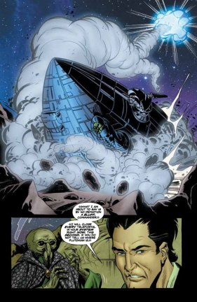 Irredeemable_V7_TPB_Preview_Page_14