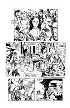 JennyFinn_TPB_Preview_Page_10