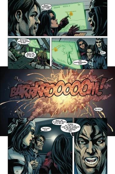 Marksmen#3_page5