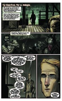 Moriarty_Vol1_Page10