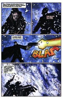Moriarty_Vol1_Page2
