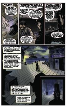 Moriarty_Vol1_Page5