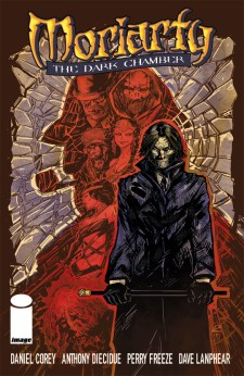 Mortiarty_Vol1_TPB_Cover