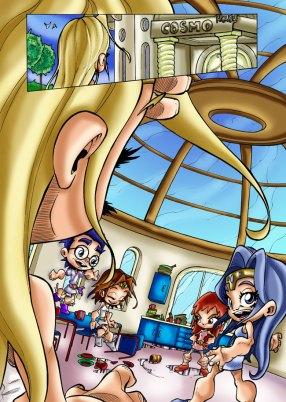 Pagina-03-Clio-Color