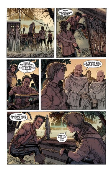 PlanetOfTheApes_06_Preview_Page_3
