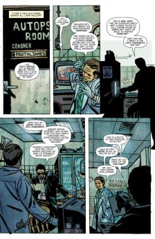 PottersField_TPB_Preview_Page_12