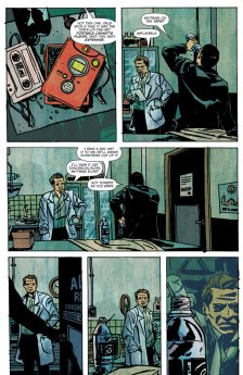 PottersField_TPB_Preview_Page_13