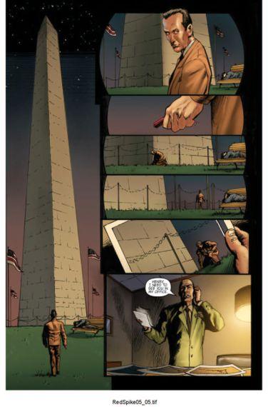 RedSpike#5_Page5