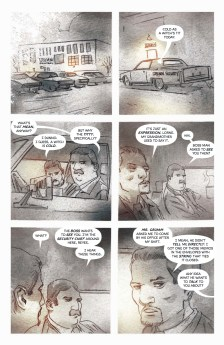 SPONT #4 PREVIEW PG 2