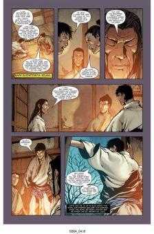 SamuraisBlood#4_page4