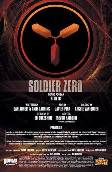 SoldierZero_12_Preview_IFC