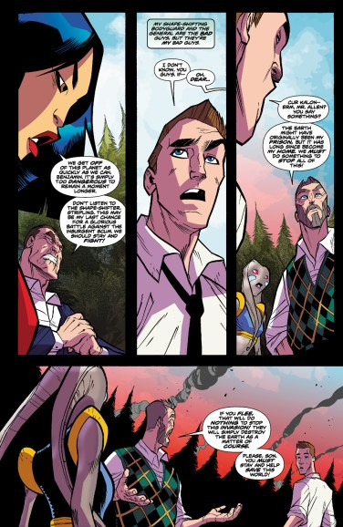 Starborn10_rev_Page_5