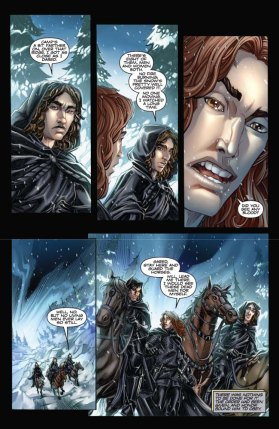 Thrones01-2