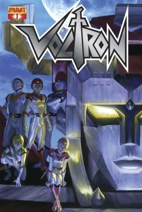 Voltron01-Cov-RossA