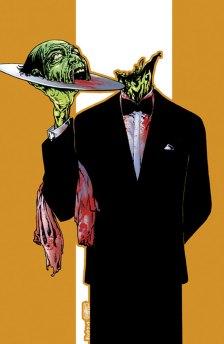 ZombieTales_Omnibus_Outbreak_Page_03
