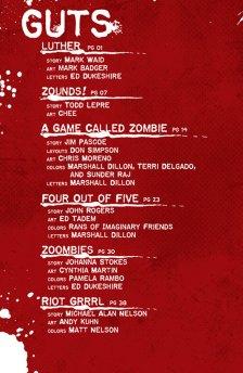 ZombieTales_Omnibus_Outbreak_Page_04