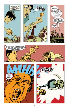 ZombieTales_Omnibus_Outbreak_Page_14