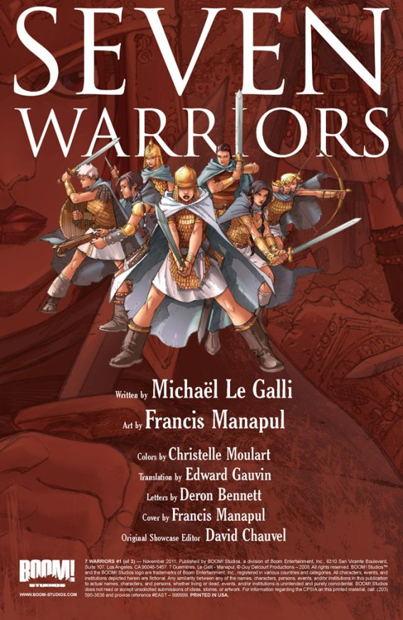 7Warriors_01_rev_IFC