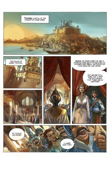7Warriors_01_rev_Page_02