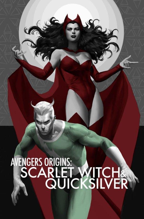 AvengersOrigins_ScarletWitchQuicksilver_Cover