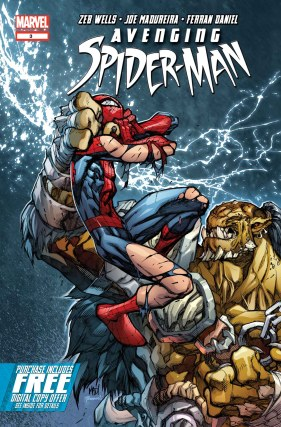 AvengingSpiderMan_3_Cover
