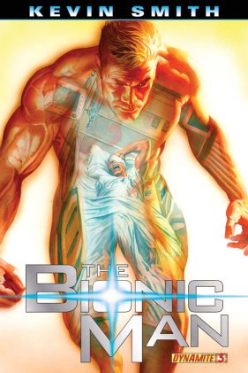 BionicMan03-Cov-Ross
