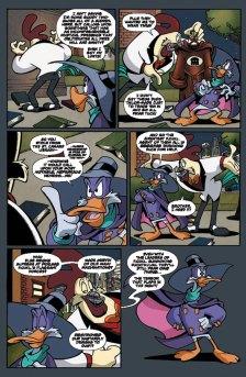 DarkwingDuck_V3_TPB_rev_Page_18