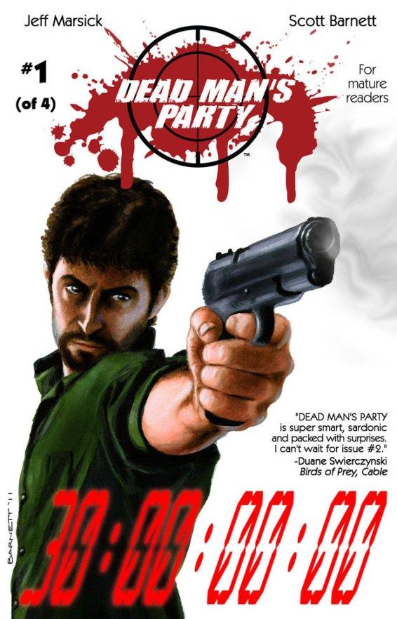 Dead_Mans_Party_cover