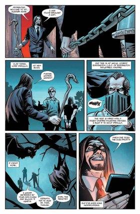 Dracula_V3_rev_Page_10
