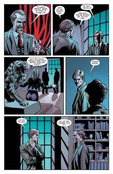 Dracula_V3_rev_Page_15