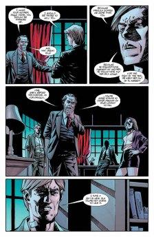 Dracula_V3_rev_Page_16