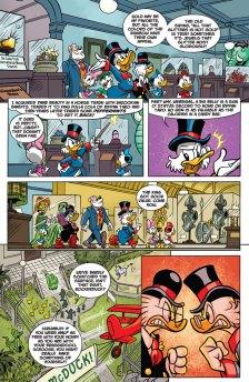DuckTales_V1_rev_Page_12